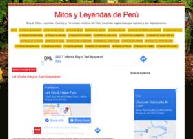 leyendas-peru.blogspot.com