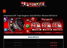 leyendas-urbanas.com