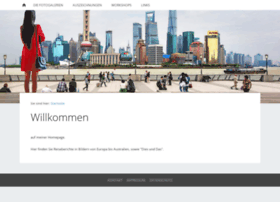 leyendecker-online.de