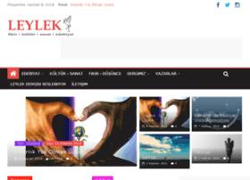 leylekdergisi.com