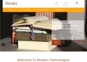 leysbook.com