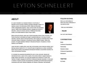 leytonschnellert.com