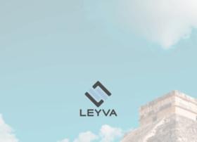 leyva.ch