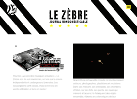 lezebre.info