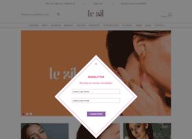 lezil.com.br