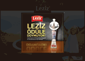 lezizbakliyat.com.tr