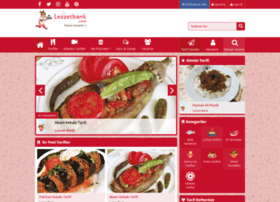 lezzetbank.com