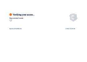lezzetebak.com