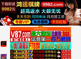 lezzetkasifleri.com