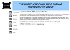 lf-photo.org.uk