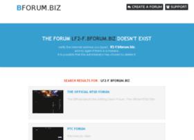 lf2-f.bforum.biz