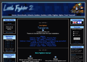 lf2-global.com