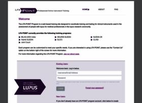 lfa-point.org