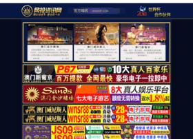 lfaibang.com