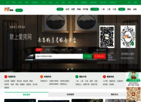lfang.com