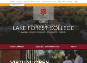 lfc.edu
