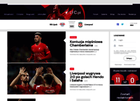 lfc.pl