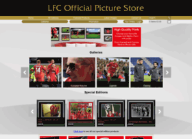 lfcpicturestore.tv