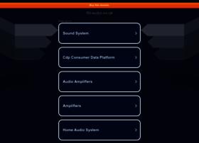 lfd-audio.co.uk