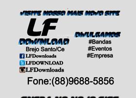 lfdownload2012.blogspot.com.br
