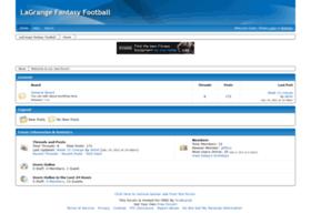lffl.freeforums.net