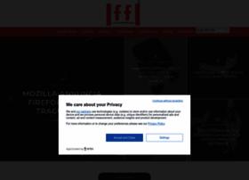 lffl.org