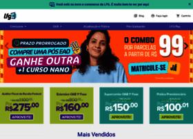 lfg.com.br