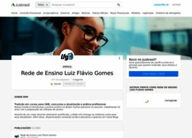 lfg.jusbrasil.com.br