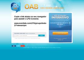 lfgcomenta.com.br