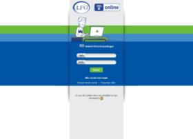 Lfgonline.com.br