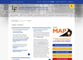 lfhs.org