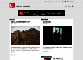Lfi-online.de