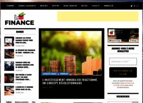 lfinance.fr