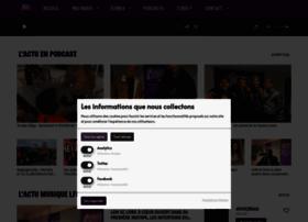 lfm-radio.com