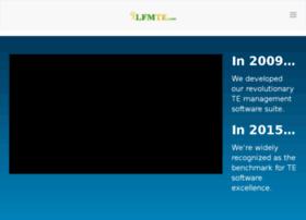 lfmtescript.com