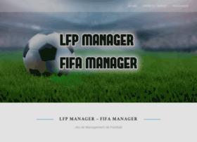 lfp-manager.fr