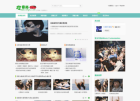 lfqie.com