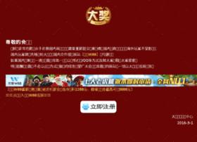 lfqiyuan.com