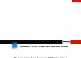 lfra.com.au