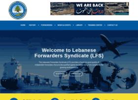 lfs-lb.org