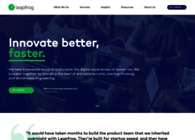 lftechnology.com