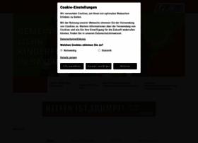 lfv-bayern.de