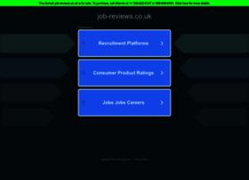 lg-holdings-uk-ltd.job-reviews.co.uk