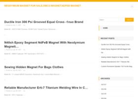 lg-magnet.com