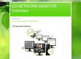 lg-network-monitor.blogspot.com