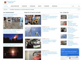 lg-news.net