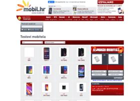 lg.mobil.hr