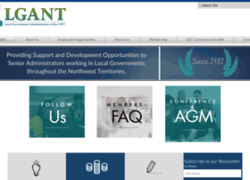 lgant.com