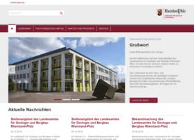 lgb-rlp.de