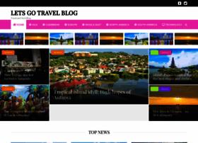 lgblog.co.uk